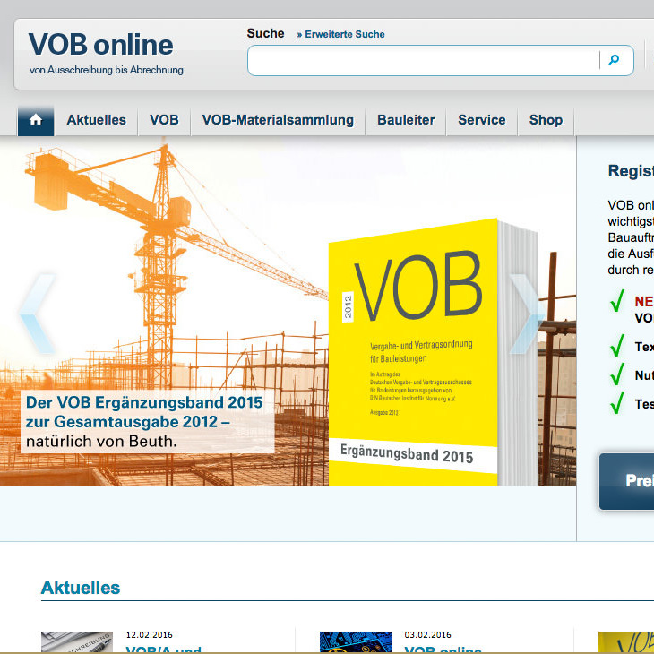 www.vob-online.de