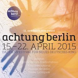 Plakat 2015, Katalogtitel 2015