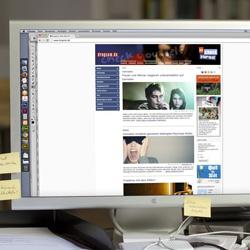 www.drugcom.de