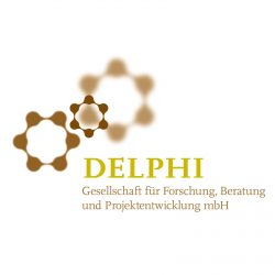Delphi Gesellschaft