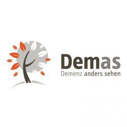 Demas – Demenz anders sehen