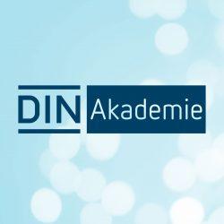 DIN Akademie