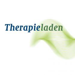 Therapieladen