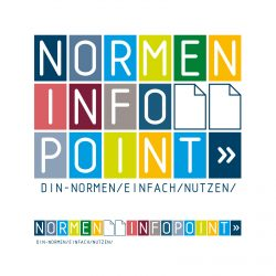Normeninfopoint
