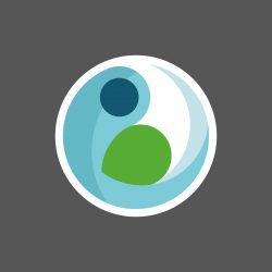 ETOX: Informationssystem Ökotoxikologie und Umweltqualitätsziele