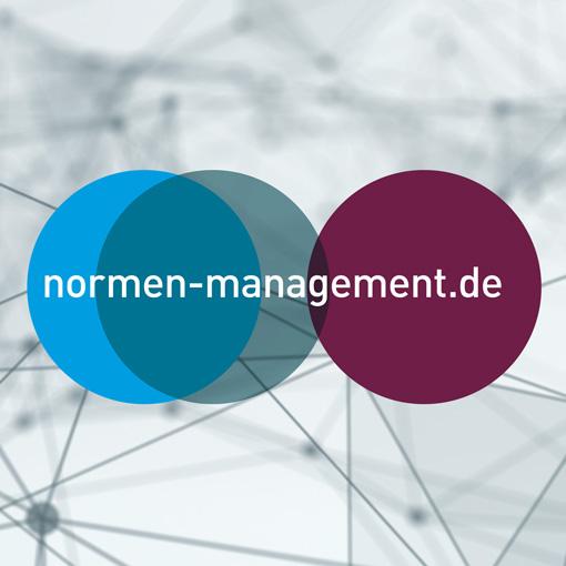 normen-management.de