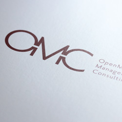 OMC OpenMind Manage­ment Consulting